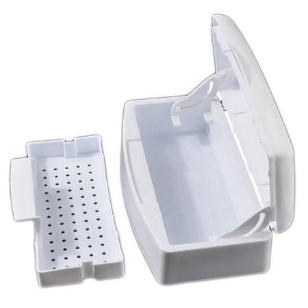 סטריליזטור פלסטיק לחיטוי כלים