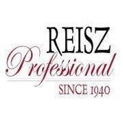 REISZ PROFESSIONAL - רייס
