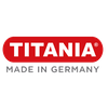 TITANIA - טיטניה