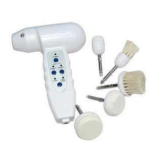 פרימטור מקצועי לטיפולי פנים ופילינג