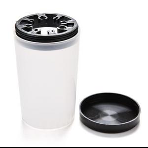 כוס לניקוי מברשות ומכחולים
