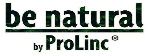 תכשירים לשימוש מקצועי במכון היופי ProLink