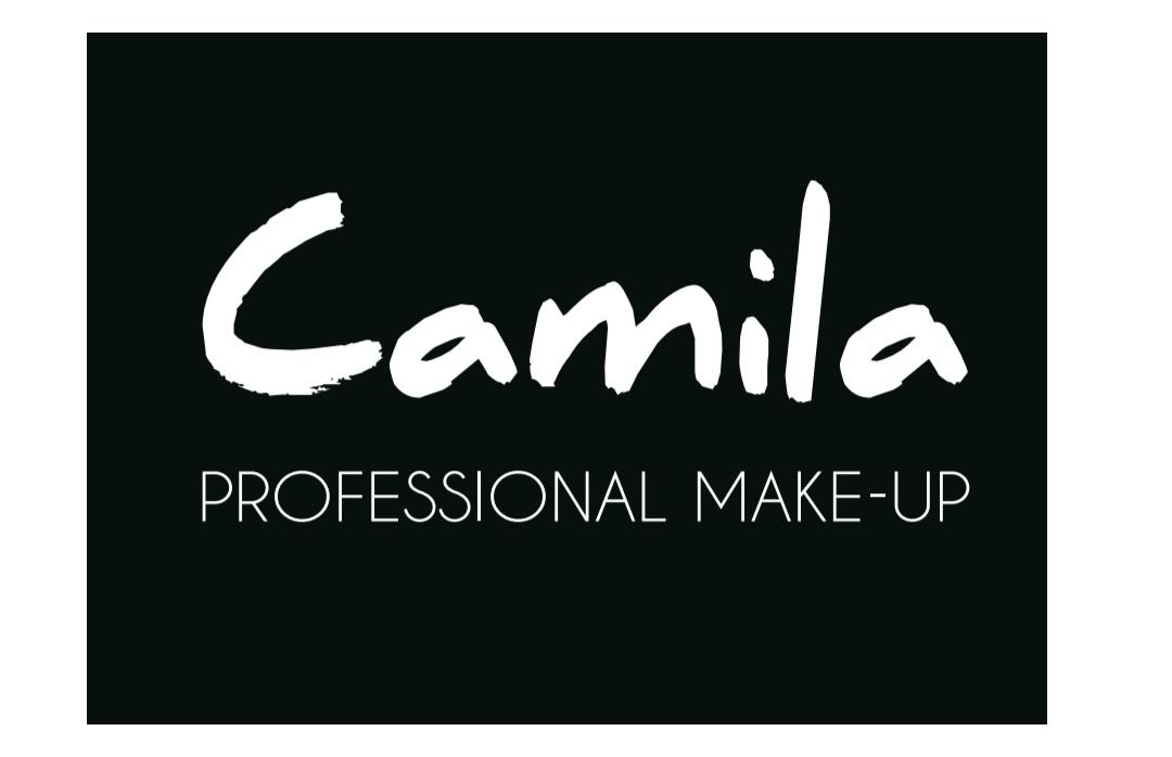 CAMILA PROFESSIONAL MAKE-UP