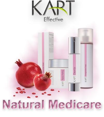 סדרת Natural Medicare