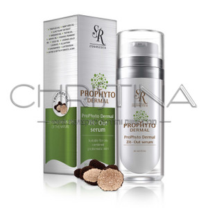 זיט-אאוט סרום - Prophyto Zit-Out Serum