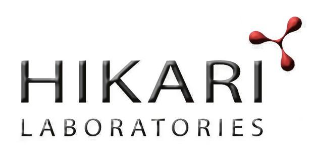 מוצרי - Hikari Laboratories