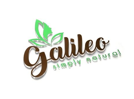 GALILEO - SIMPLY NATURAL