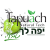 תפוח טכנולוגיות טבעיות