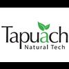Tapuach Natural Tech