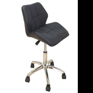 כיסא פדיקור וקוסמטיקה מעוצב