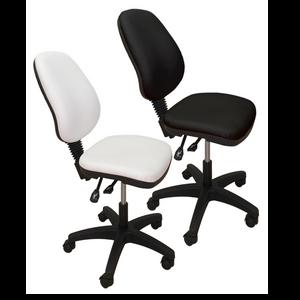 כיסא טיפולים לקוסמטיקאיות