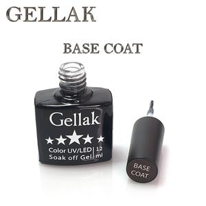 בסיס - Gellak Base Coat