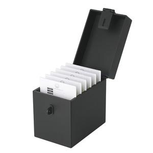 משטח\לוח עבודה ומעקב לקוח - Dlux EYELASH PALLET BOX