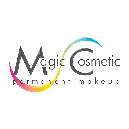 Magic Cosmetic