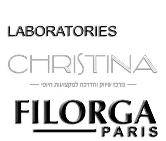 FILORGA Laboratories