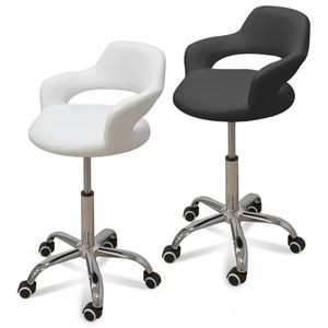 כיסא  מעוצב ללקוח