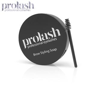 סבון לעיצוב ולקיבוע הגבה - PROLASH
