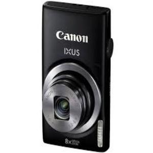 Canon ixus 177-קרט