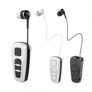אודיו – דיבורית בטכנולגיית בלוטוס' KR9329