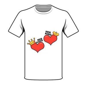 חולצת חתונה 3