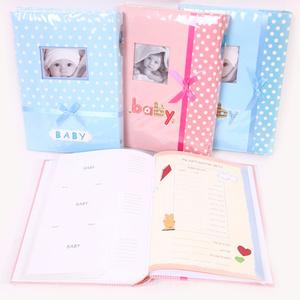 baby אלבום 10-15 300
