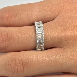 טבעת קריסטל