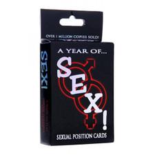 שנה של סקס משחק תנוחות קאמה סוטרא באנגלית