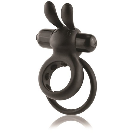 Ohare טבעת רטט ארנבון מבית The Screaming-O