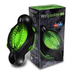 צעצוע אוננות לגבר VerSpanken H2O