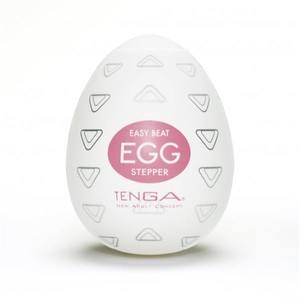 ביצת טנגה יפנית מקורית מתנה נפלאה לכל גבר