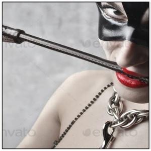 BDSM | בדסמ