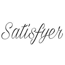 Satisfyer סטיספייר