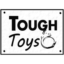 Tough Toys
