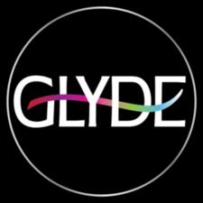 GLYDE גלייד - קונדומי איכות