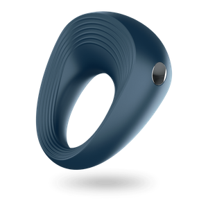 טבעת רטט איכותית ונטענת מבית סטיספייר עם עשרה מצבי רטט