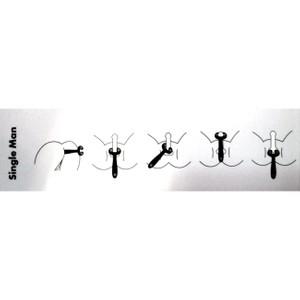 סטיספייר מולטיפאן 3 ויברטור זוגי 3 Satisfyer MultiFun