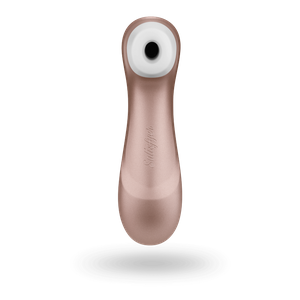 סטיספייר פרו 2  Satisfyer Pro 2 next generation