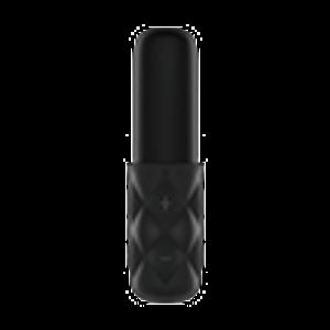 סטיספייר מיני וייב ויברטור קטן ועוצמתי Mini vibe by Satisfyer