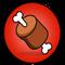 Shiba Bone token