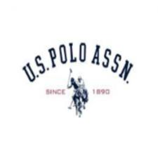 .U.S. POLO ASSN