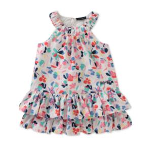 שמלות וחצאיות ילדות