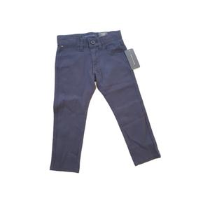 טומי הילפיגר קופיקו מכנס ארוך כחול בנים