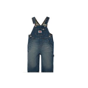 ליוויס אוברול ג'ינס בנים