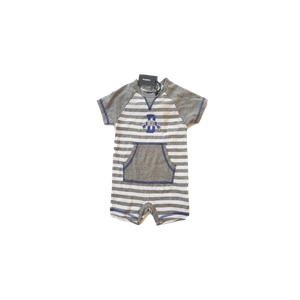 דיזל בגד גוף לתינוק