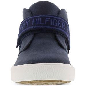 TOMMY HILFIGER- נעלי סניקרס דגם hook loop