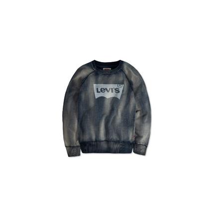 LEVI'S- חולצת ליוויס פוטר דגם pullov