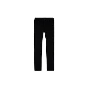 LEVI'S- ג'ינס ליוויס שחור דגם denim legging