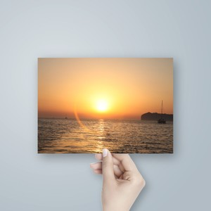 הדפסת תמונות 13X18cm( מינימום 7 תמונות )