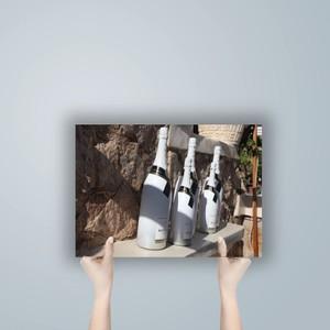 הדפסת תמונות 18X24cm