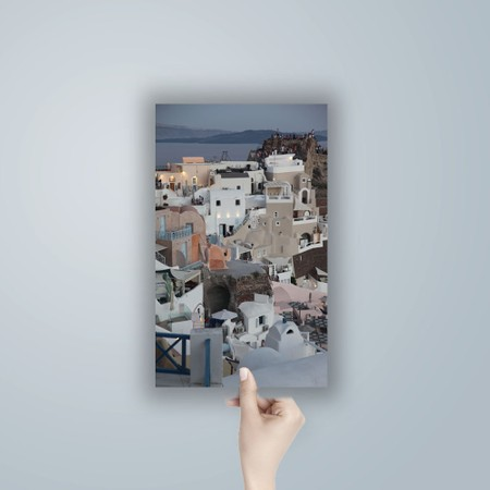 הדפסת תמונות 20X30cm